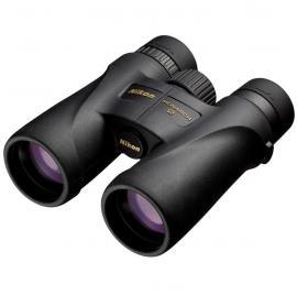 尼康MONARCH 5 12X42 8X56双筒望远镜