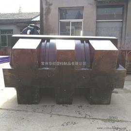 泗阳2吨一体化化粪池家用三格式化粪池成品