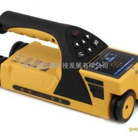 HC-GY671一体式钢筋扫描仪