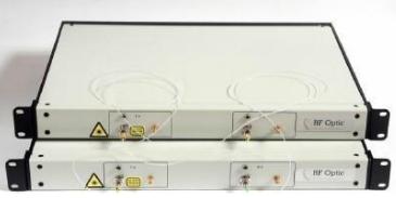 ODL040CF微波光纤延迟线