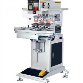 新余移印机新余移印机厂家新余市移印机生产厂家