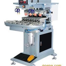 上饶移印机上饶移印机厂家上饶市移印机生产厂家