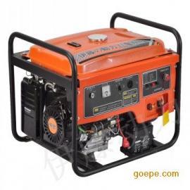 上海伊藤汽油氩弧焊机YT250AW