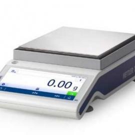 梅特勒电子天平MS1602TS/MS3002TS分析天平