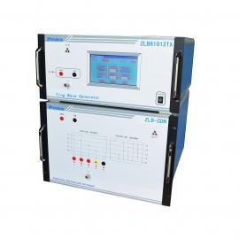 6KV触摸式振铃波发生器/IEC61000-4-12