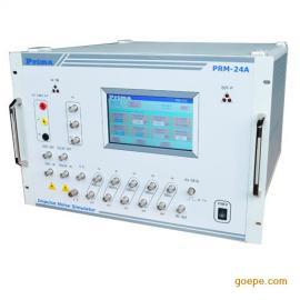 触摸式高频噪声发生器/日本家电行业专用