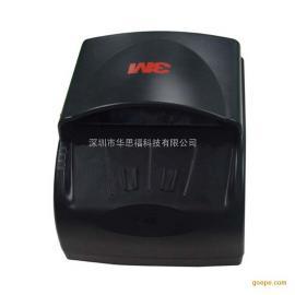 深圳电子护照阅读器优质产品 华思福科技 3M AT9000