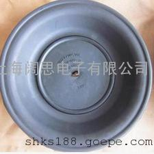 P4/P400 T4 TZ4 氯丁橡胶隔膜片 1.5寸