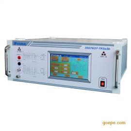 触摸式汽车瞬变脉冲干扰模拟器/低价促销