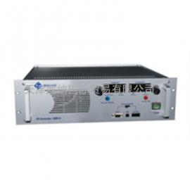 日本HS-COLLER润滑油冷却器