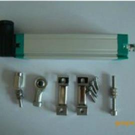 直线位移传感器|拉杆式电子尺注塑机、制鞋机、液压机