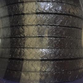 厂家直销批发石墨盘根 耐高温高压耐腐蚀石墨盘根 精品质量保证
