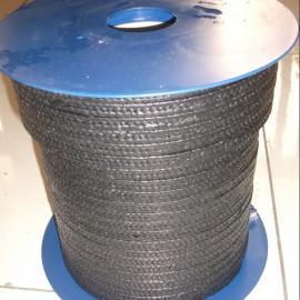 高碳纤维盘根100%正品保障 厂家直销