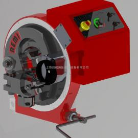 SEL-4行星式电动切管机