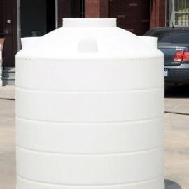 北京1吨白灰脱模剂大关键词罐外加剂储罐厂家
