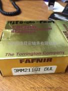 FAFNIR美国角接触轴承9303WI
