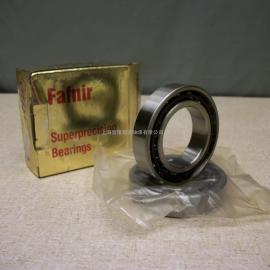 FAFNIR轴承一级代理9301WI