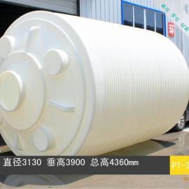 北京20吨白灰脱模剂大关键词罐外加剂储罐厂家