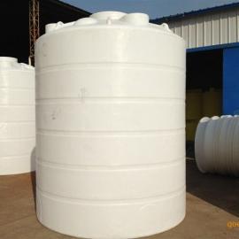 北京8吨白灰脱模剂大关键词罐外加剂储罐厂家