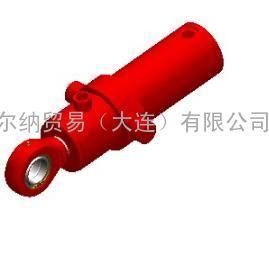 优势销售ZW HYDRAULIK液压缸