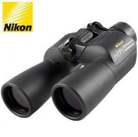 Nikon尼康阅野SX 7x50 CF双筒望远镜10X50