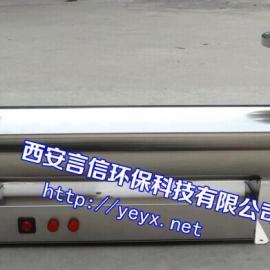 紫外消毒器�N售��