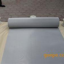上海不锈钢过滤网@上海不锈钢筛网@上海不锈钢编织网