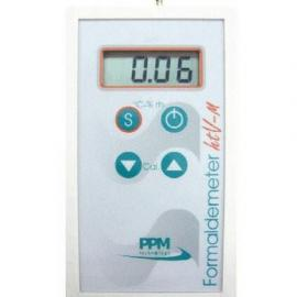 国外PPM HTV-M阿尼林剖析仪/泵吸式阿尼林查看仪