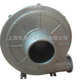 离心风机LK801,LK-802,LK-803,离心风机价格,离心风机代理,�