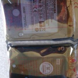 东芝宽温硬盘MQ01AAD010C MK1060GSCX