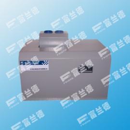 石汽油柴油凝点测定仪GB/T510凝固点检测仪器