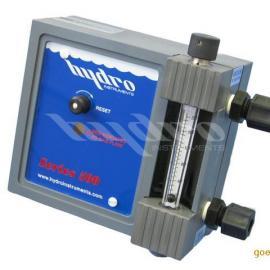 Hydro Series真空调节器/10kg/h