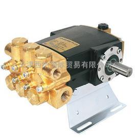 美国Hypro输送泵