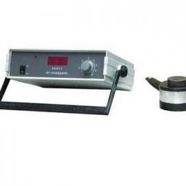 平板电加热模具MJ型圆柱形平板电加热模具配有数显温控器