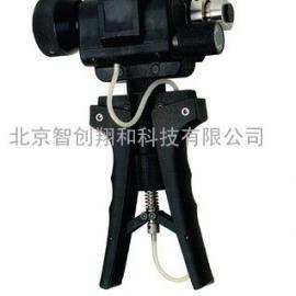 DRUCK PV411多功能四合一手泵
