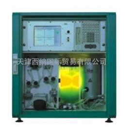 原装美国IBR激光颗粒物计数仪