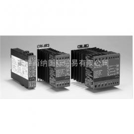 原装IC Electronic接触器