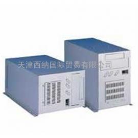 4 个 PCI美国ICS工控机