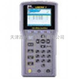 液晶显示器美国理想IDEAL线缆认证测试仪