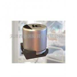 ILLINOIS CAPACITOR铝质电解电容器