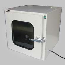 科来创供应gzkc-cdc300型内300机械互锁传递窗