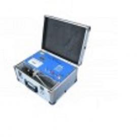 燃气成分及热值分析仪pGas2000-FGA生产厂家供应