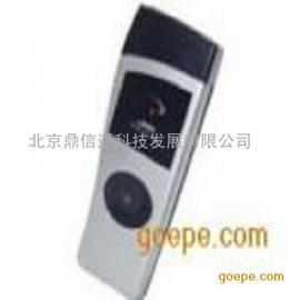 GPS巡检系统