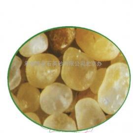 承德厚实ZGS40/70型砂浆、铸造、过滤用石英砂