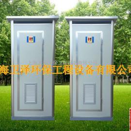 年底移动厕所低价出租移动厕所租赁工地厕所出租