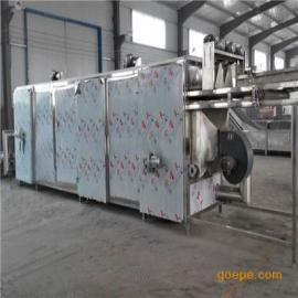 MCHGJ-48 附子烘干机 节能环保