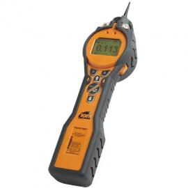 英国离子PCT-LB-05健康安全数据型VOC气体检测仪
