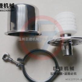 非标定制呼吸器,2.5英寸呼吸器,浙江厂家呼吸器