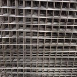 304不锈钢网片 江苏电焊网片 304不锈钢电焊网