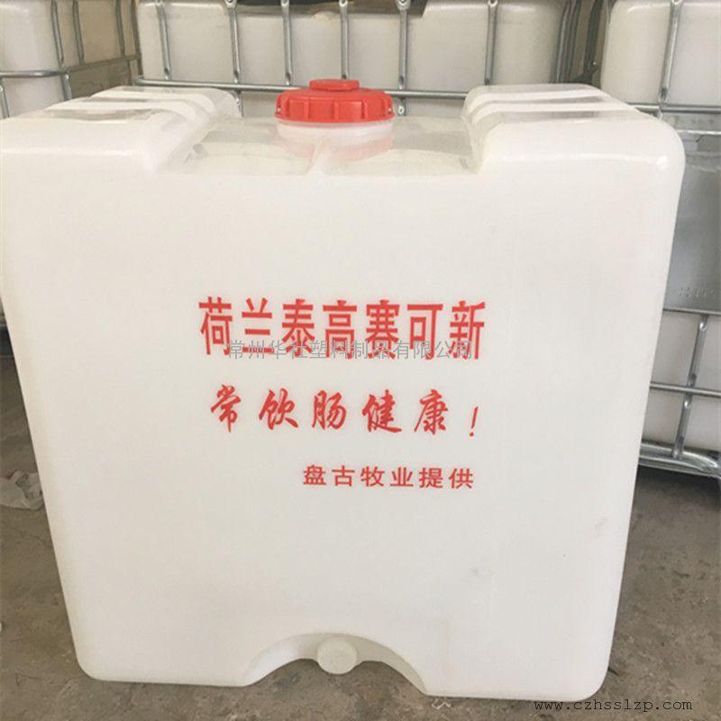 遂昌500l防腐蚀ibc集装桶化工包装桶运输周转